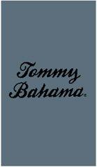 Tommy Bahama Designer Clearance