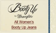 All Booty Up Jeans on Sale