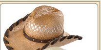 All Womens Straw Hats Under 60 on Sale