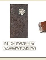 Mens Wallets and Accessories on Sale