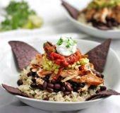 Chicken Burrito Bowls_KD_604