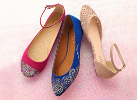 146934_embellished_ep_two_up