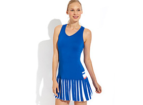 Fila_tennis_activewear_144366_hero_8-2-13_hep_two_up