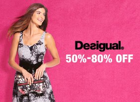 Desigual_ep_apparel_two_up