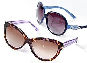 Oscar_de_la_renta_sunglasses_148018_tt4_dm_08-02-13_hep-5_two_up