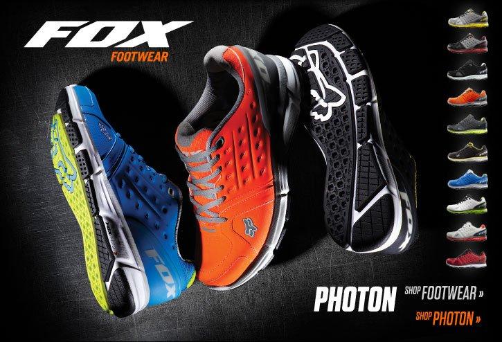Shop Photon