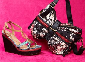 Desigual_accessories_ep_two_up