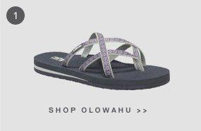 SHOP OLOWAHU