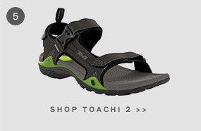 SHOP TOACHI 2