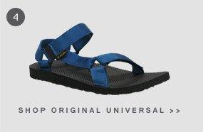 SHOP ORIGINAL UNIVERSAL