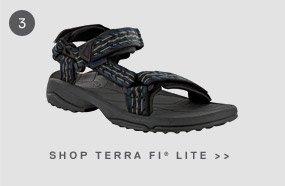 SHOP TERRA FI® LITE