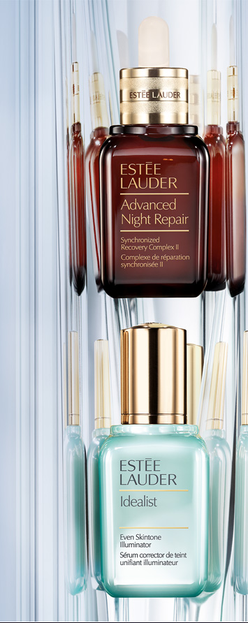 The Serum Experts Tested and proven to deliver dramatic results. Shop Now »