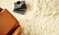 Made In Greece: Flokati Rugs - Visit Event