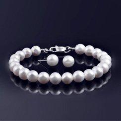 Giorgio Di Mare Jewelry