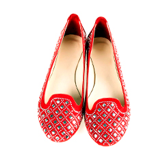 Gusto & Me Shoe Boutique