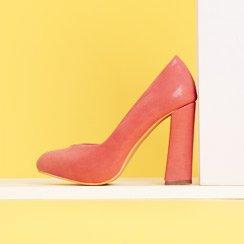 C Label Shoes