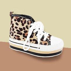 Launch Footwear Kids' Shoes
