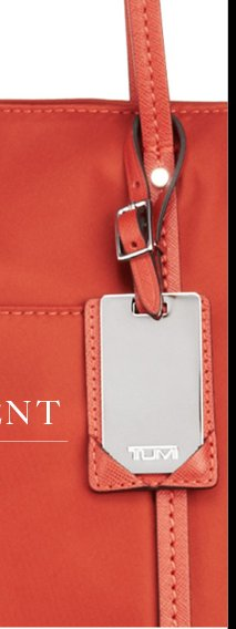 Make Your Bold Statement - Shop Now