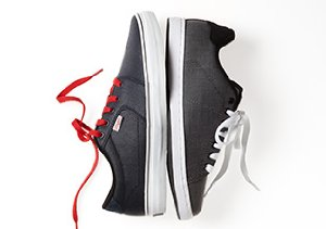 $35 & Under: Cool Sneakers