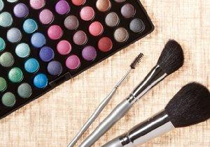 Beaute Basics: $19 Palettes & More