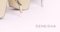 DENEISHA