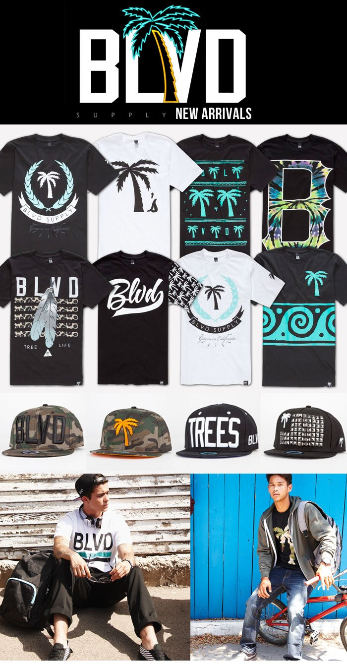 Coupons tilly's store