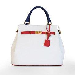 Mimmo - Distaso Handbags