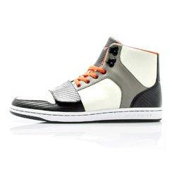 Men's Sneakers: Gucci, Just Cavalli & More