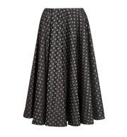 2-full-skirt