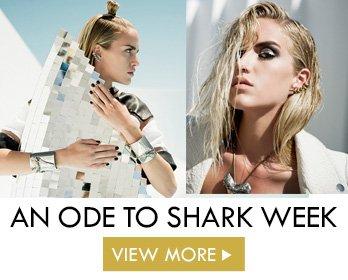 1-ode-to-shark-week