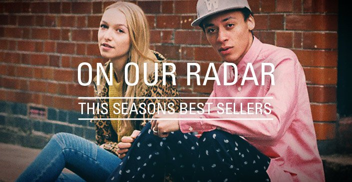 This Seasons Best Sellers