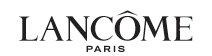 LANCOME PARIS