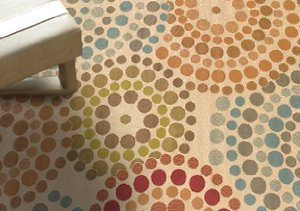 Made in USA: Granville Rugs