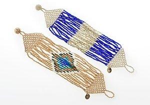 Josefina De Alba Jewelry