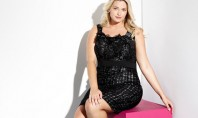Plus Size Dresses: Figure-Flattering Favorites - Visit Event