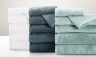Resort Micro Cotton Towels - Visit Event