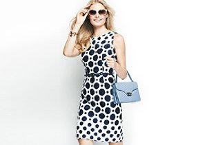 $69 & Under: Casual Dresses