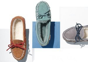 Up to 70% Off: Kids' Cozy Shoes