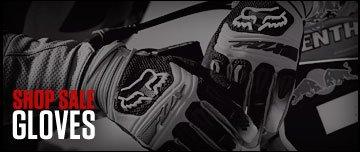 Shop Sale Gloves