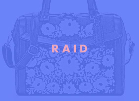 Raid_our_closet_accessories_148450_hero_8-3-13_hep_two_up