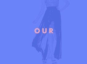 Raid_our_closet_evening_dresses_148458_hero_8-3-13_hep_two_up
