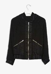 Winthrop Jacket