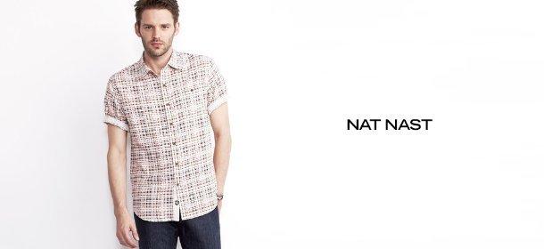 NAT NAST, Event Ends August 8, 9:00 AM PT >