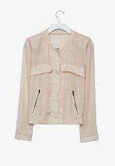 Fenway Jacket