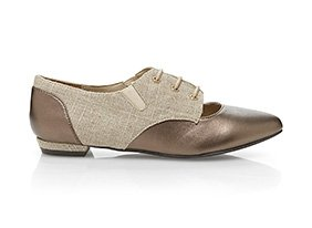 Flip_for_flats_feat_gc_shoes_148034_hero_8-4-13_hep_two_up