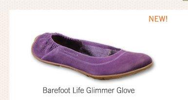 Barefoot Life Glimmer Glove