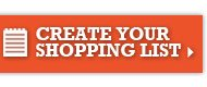 create your shopping list