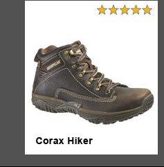 Corax Hiker