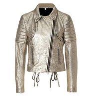 13-faith-connexion-leather-jacket-1157