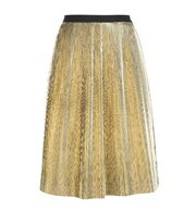 3-Marni-Gold-Pleated-Skirt-437